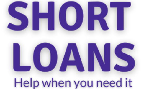 Short Loans